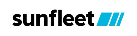 sunfleet_logo_cmyk